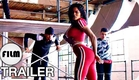 Honey: Rise Up and Dance Trailer (2018) Romantic Dance Movie HD