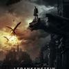 """Veja novo pôster de """"Frankenstein: Entre Anjos e Demônios"""""""