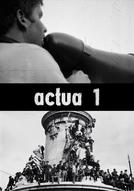 Actua I (Actua I)