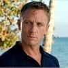 TOP 10 - Os melhores filmes e atuações de Daniel Craig – Película Criativa