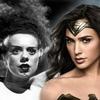 A Noiva de Frankenstein | Diretor quer Gal Gadot para papel principal