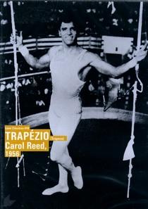 Trapézio - Poster / Capa / Cartaz - Oficial 9
