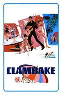 O Barco do Amor (Clambake)