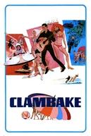 O Barco do Amor (Clambake)
