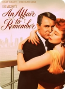 Tarde Demais para Esquecer (An Affair to Remember)