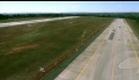 Memoriam - Documentário 50 anos Brasília - Trailer