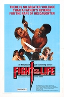 Fight for Your Life (Fight for Your Life)