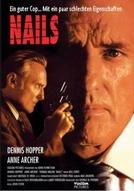 Horas Violentas (Nails)