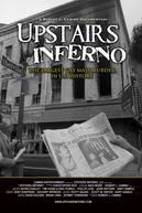UpStairs Inferno (UpStairs Inferno)