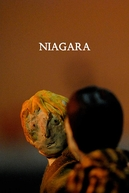 Niagara (Niagara)