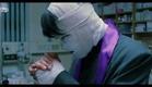 SEDE DE SANGUE (Thrist) - Trailer HD Legendado