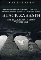 The Black Sabbath Story Vol. 1 (The Black Sabbath Story Vol. 1)