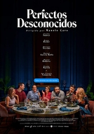 Perfectos Desconocidos (Perfectos desconocidos)