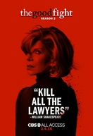 The Good Fight (2ª Temporada) (The Good Fight (Season 2))