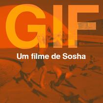 Gif - Poster / Capa / Cartaz - Oficial 1