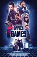 Office Games (Office Games)
