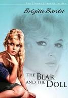 O urso e a boneca (L'ours et la poupée)