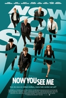 Truque de Mestre (Now You See Me)