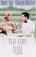 No, no Nanette (Tea for Two)