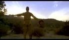Windtalkers Trailer