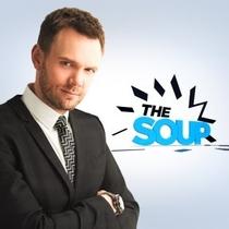 The Soup - Poster / Capa / Cartaz - Oficial 3