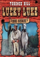 Lucky Luke (1ª Temporada) (Lucky Luke (Season 1))