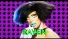 RuPaul's Drag Race All Stars Cast Revelado
