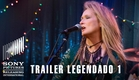 Ricki and the Flash – de volta pra casa | trailer legendado | 3 de setembro nos cinemas