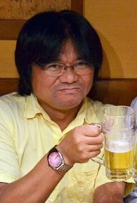 Noboru Takemoto