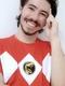 Guilherme Favarin