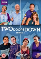 Two Doors Down (2° Temporada) (Two Doors Down Season 2)