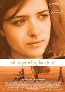 Zurich - Poster / Capa / Cartaz - Oficial 1