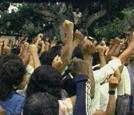 Chico Mendes: Eu Quero Viver (Chico Mendes: Eu Quero Viver)