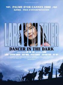 Dançando no Escuro - Poster / Capa / Cartaz - Oficial 13