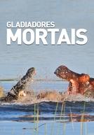 Gladiadores Mortais (Gladiadores Mortais)