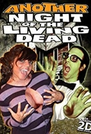 Another Night of the Living Dead (Another Night of the Living Dead)