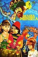 Maria and Mirabella in Transistorland (Maria si Mirabella in Tranzistoria)
