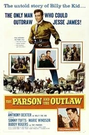 Destino Violento (The Parson and the Outlaw)