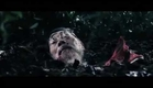 Blood Stained Shoes Movie 2012 HD Trailer.avi