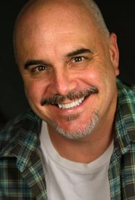 Sean Michael Beyer