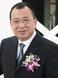 Shiu Hung Hui