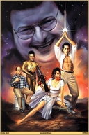 Seinfeld: How It Began (Seinfeld: How It Began)