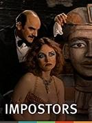 Impostors (Impostors)