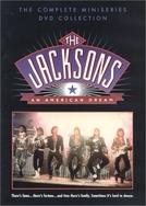 Os Jacksons - Um Sonho Americano