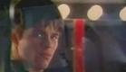 Gossip 2000 - Movie Trailer