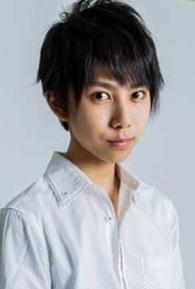 Ryusei Sawahata