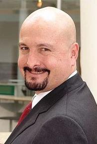 Alejandro Bracho