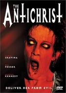 O Anticristo (L'Anticristo)