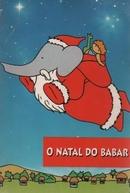 O Natal do Babar (Babar and Father Christmas)