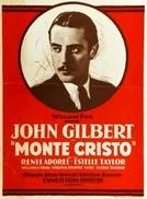 Monte Cristo (Monte Cristo)